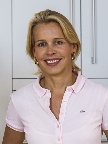 team kathrin reichert
